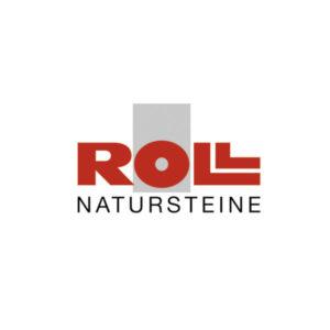 Roll Natursteine Grabmal Findlinge Merkendorf