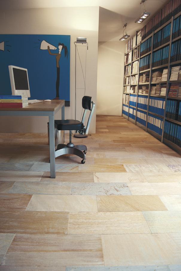 rio dorado gelb quarzit alphastone. Black Bedroom Furniture Sets. Home Design Ideas